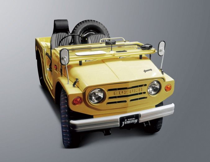 7_Suzuki-onthult-nieuwste-generatie-Jimny
